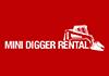 Mini Digger Rentals WA