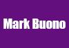 Mark Buono