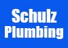 Schulz Plumbing