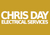 Chris Day Electrical Services