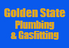 Golden State Plumbing & Gasfitting