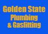 Golden State Plumbing & Gasfitting