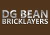 DG Bean Bricklayers