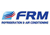 FRM Refrigeration & Air Conditioning Ptyltd