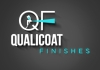 Qualicoat Finishes
