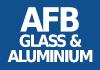 AFB Glass & Aluminium