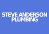 Steve Anderson Plumbing