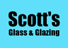 Scott's Glass & Glazing Pty Ltd