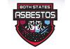 Both states Asbestos