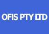 OFIS Pty Ltd
