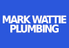 Mark Wattie Plumbing