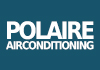 Polaire Airconditioning