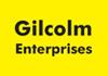 Gilcolm Enterprises