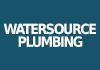 Watersource Plumbing