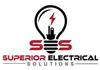 Superior Electrical Solutions Pty Ltd