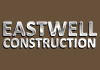 Eastwell Construction