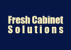 Fresh Cabinet Solutions