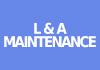 L & A Maintenance