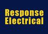 Response Electrical