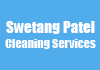 Swetang Patel Cleaning Services