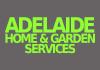 Adelaide Home & Garden Services
