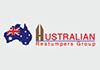 Australian Restumpersgroup