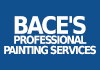 Bace's Professional Painting Services