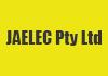 JAELEC Pty Ltd