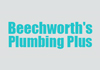 Beechworth's Plumbing Plus