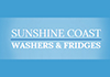 Appliance Repairs & Electrical Services Of Qld