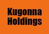 Kugonna Holdings