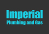 Imperial Plumbing and Gas