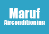 Maruf Airconditioning