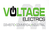 Voltage Electrics