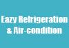 Eazy Refrigeration & Air-condition