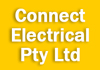 Connect Electrical Pty Ltd