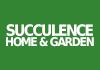 Succulence Home & Garden