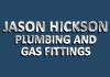 Jason Hickson Plumbing and Gas Fittings