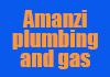 Amanzi plumbing and gas
