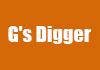 G's Digger