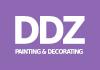 DDZ Painting & Decorating