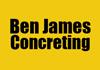 Ben James Concreting
