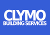 Clymo Building Services