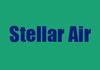Stellar Air