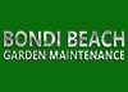 Bondi Beach Garden Maintenance