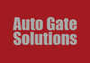 Auto Gate Solutions
