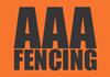 AAA FENCING