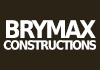 Brymax Constructions