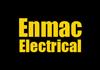Enmac Electrical