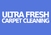 Ultra Fresh Carpet Cleaning